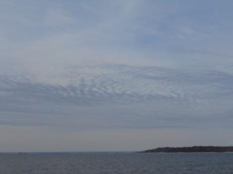 neat clouds 2