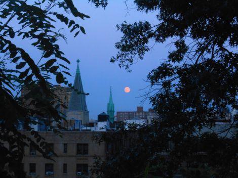 moon 8_10_14