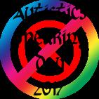 ASDay 2017
